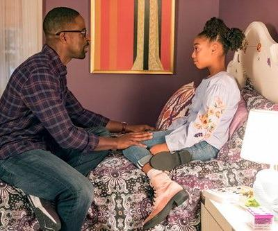 """'This Is Us' Season 3 Episode 9 Will Reveal Who """"Her"""" Is, So The Wait Is Almost Over"""