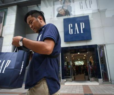 Gap and Old Navy are splitting up