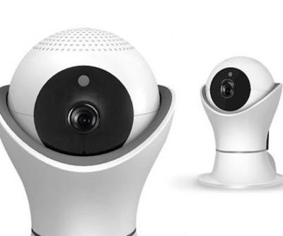 This Nest Cam alternative is just $45 today