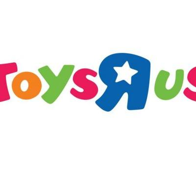 Toys R Us won't be going away after all - lenders cancel auction, plan to open new stores