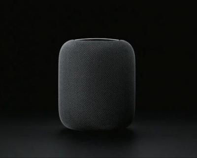 How to buy your HomePod in the U.K