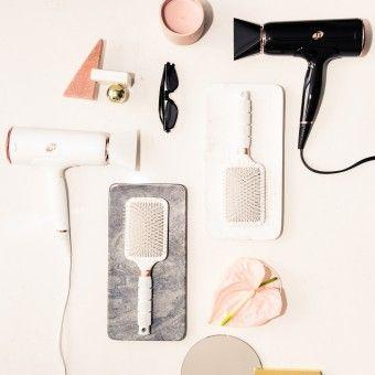 What Really Makes a High-End Hair Dryer Different