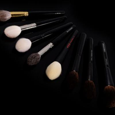 Best Makeup Brushes for Highlighters