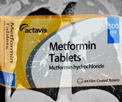With Low Heart Risk in T2D, Choose Metformin First