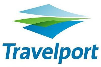 Travelport technology settles accommodation issues for disrupted air travellers