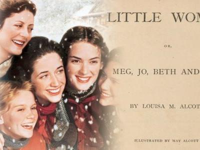 Little Women: The 1994 Movie's Biggest Differences From The Book