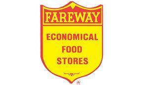 94 in Iowa Sick with Salmonella Linked to Fareway Chicken Salad