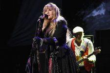 Fleetwood Mac Reschedule North American Tour Dates