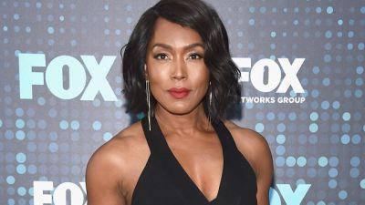 Angela Bassett Boards Mission: Impossible 6