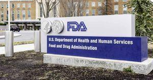 FDA approves self-injectable formulation of Xolair