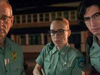 'The Dead Don't Die' Restricted Trailer Cuts Off Heads and Drops Plenty of F-Bombs