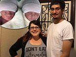 First-time mom, 26, dies in emergency surgery after delivering twins