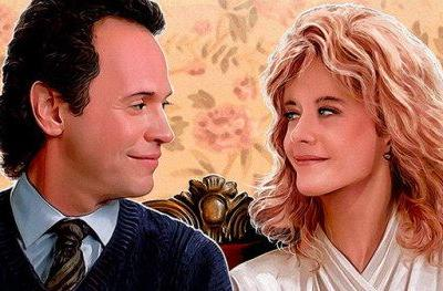 When Harry Met Sally 30th Anniversary Collector's Edition