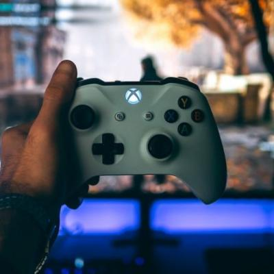 Xbox One, Series X Get YouTube HDR Support: How to Know if it's Working on Your Console
