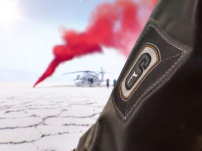Ghost Recon Wildlands is getting some crossover DLC with Rainbow Six Siege