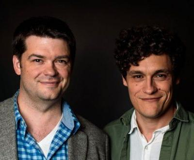 Phil Lord and Chris Miller Talk About Their Han Solo Firing