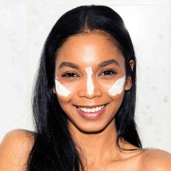 The 10 Best Exfoliating Masks to Clear Congested Skin