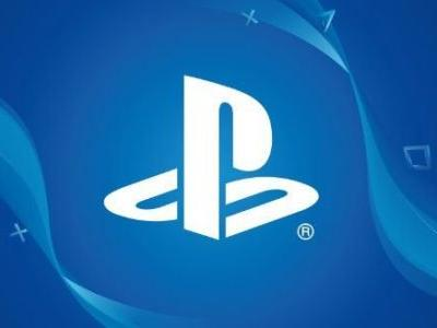 PlayStation is the King of Brands in the UK