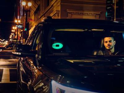 Uber IPO Being Planned For 2019, Says CEO