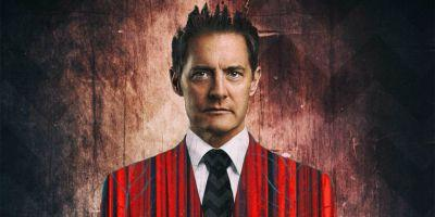 Twin Peaks: Throwbacks and References You Might Have Missed