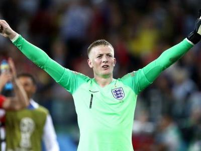 World Cup 2018: England through after amazing night in Moscow
