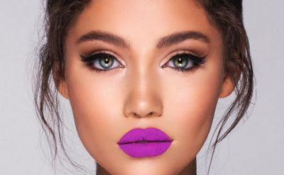 Kylie Jenner's about to drop her sizzling summer cosmetics collection