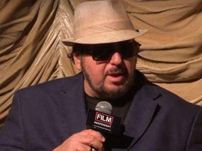 Director James Toback Accused Of Sexual Misconduct By Dozens