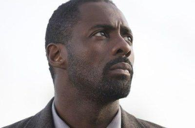 James Bond Producers Eyeing Idris Elba as the Next 007?Director