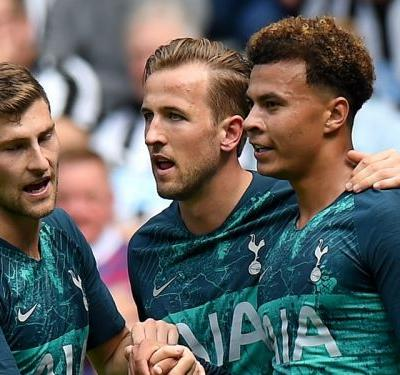 Betting Tips for Today: Harry Kane can take advantage of fragile Manchester United defence