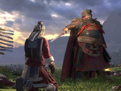 Total War: Three Kingdoms Enjoys Impressive Launch With Peak Concurrent Players Count Of Over 150,000