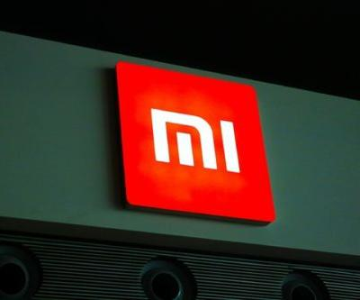 Three Xiaomi phones to get Android 9 Pie update