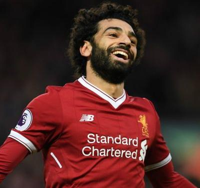 Video: Salah is the Premier League signing of the season - Fowler