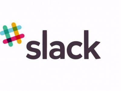 Slack to acquire HipChat in push to compete with Microsoft, service will remain active until February