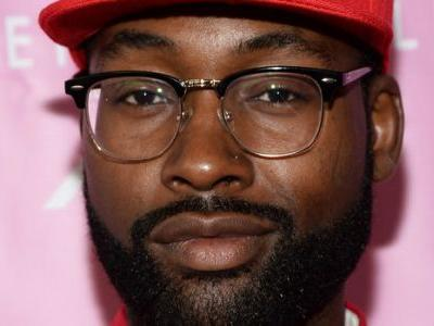 'Project Runway' Star Mychael Knight Reportedly Dead At 39