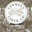 Vermont Hard Cider and Pabst to End Partnership