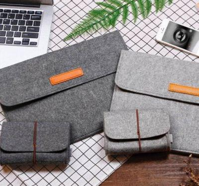 13 affordable and top-rated laptop sleeves you can find on Amazon - all under $25