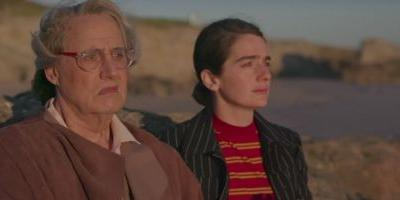 'Transparent' Travels to Israel in Season 4 Trailer
