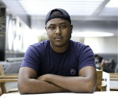Detroit Entrepreneur's PlayVs is First E-Sports League for High Schools