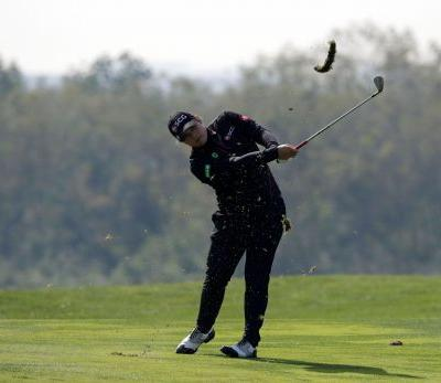 In Gee Chun fires 66 to win KEB Hana Bank Championship