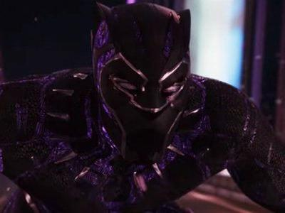 What to Read and Watch After Seeing 'Black Panther'