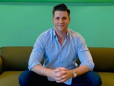 Buy-now, pay-later startup Zilch has raised $80 million at a $500 million valuation