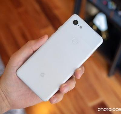 The Google Pixel 3 XL is the best unlocked Android phone you can buy