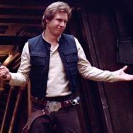Today in Movie Culture: What Han Solo Gets Wrong About Hyperspace, the Joy of Meta Movies and More
