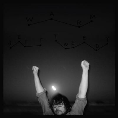 "Jeff Tweedy - ""Some Birds"" Video"