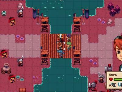 SwitchArcade Round-Up: 'Evoland Legendary Edition' Coming Next Month, 'WRC 8' Announced, 'Swords and Soldiers' and Other New Releases, Today's Sales, and More