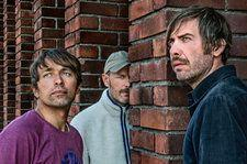 Peter Bjorn and John Drop New Song 'Rusty Nail,' Announce 2020 Album & U.S. Tour