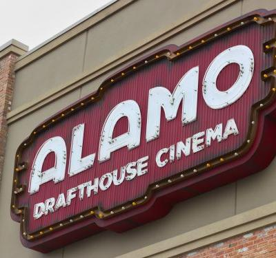 Alamo Drafthouse, Beloved Cinema Where You Can Eat While Watching a Movie, Files for Bankruptcy