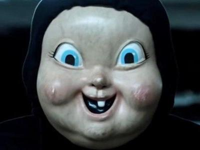 Happy Death Day 2 Begins Shooting This Summer?