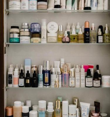 I'm a Recent Dermstore Convert-Here Are the 18 Items I Would Buy in Bulk