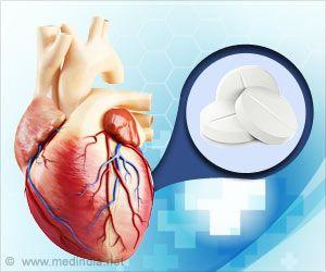 Short-term Dual Antiplatelet Therapy Not Safe in Patients With Acute Coronary Syndrome
